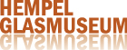 hempel-logo